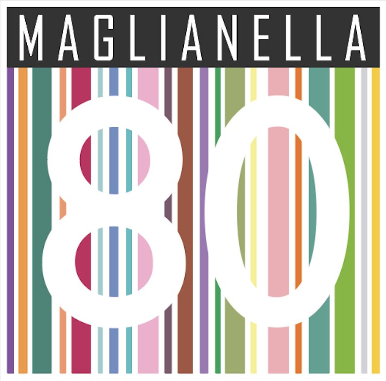 Maglianella80